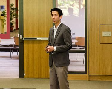 20130606-CEPA-Andrew Ho-0882
