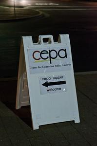 20111025-CEPA-supper-4091