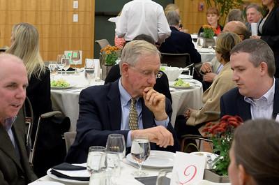 20111025-CEPA-supper-4062