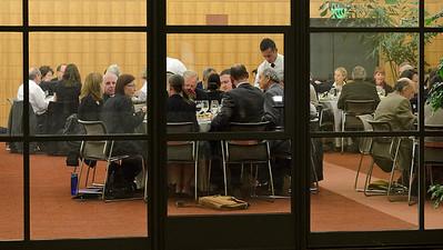 20111025-CEPA-supper-4069