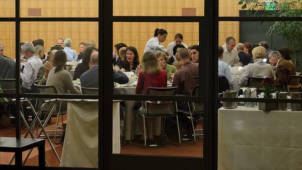 20111025-CEPA-supper-4071