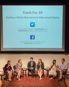 20130604-CEPA-Teach-for-All-0032
