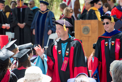 20140615-GSE-Commencement-4392