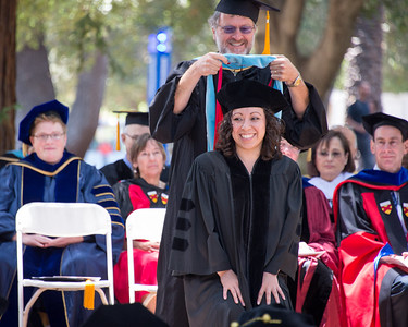 20140615-GSE-Commencement-3965