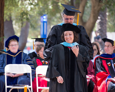 20140615-GSE-Commencement-3972