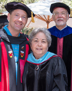 20140615-GSE-Commencement-3546