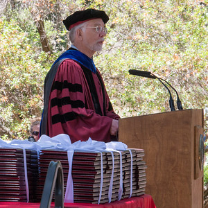20140615-GSE-Commencement-3847