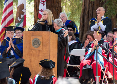 20140615-GSE-Commencement-4332