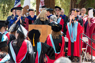 20140615-GSE-Commencement-4339