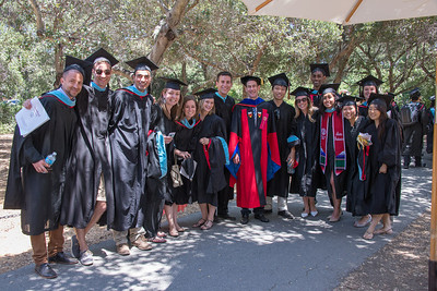20140615-GSE-Commencement-3494