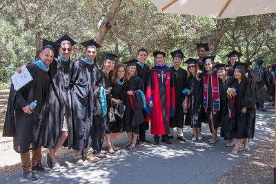 20140615-GSE-Commencement-3492