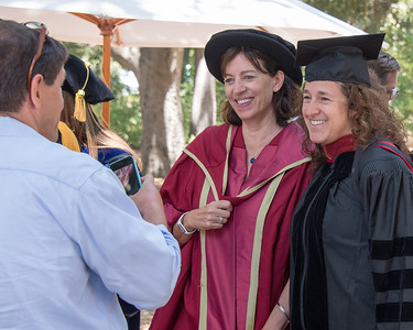 20140615-GSE-Commencement-3558