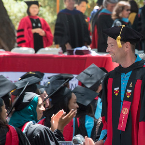 20140615-GSE-Commencement-4395