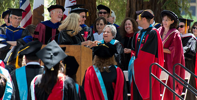 20140615-GSE-Commencement-4364-2