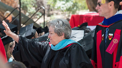 20140615-GSE-Commencement-4400