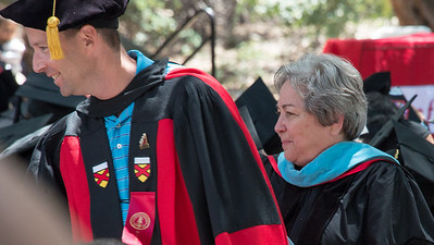 20140615-GSE-Commencement-4399