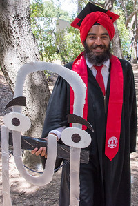 20140615-GSE-Commencement-4272