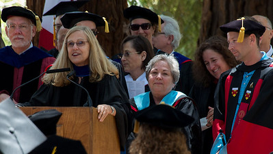 20140615-GSE-Commencement-4366