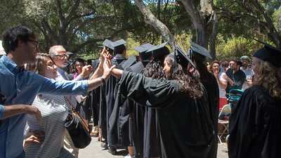 20140615-GSE-Commencement-3649