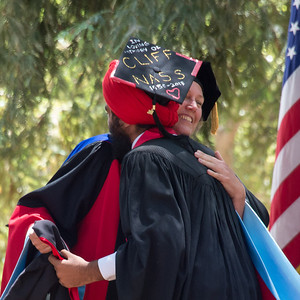20140615-GSE-Commencement-4329