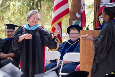 20140615-GSE-Commencement-4237