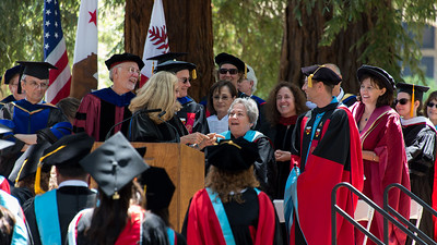20140615-GSE-Commencement-4364