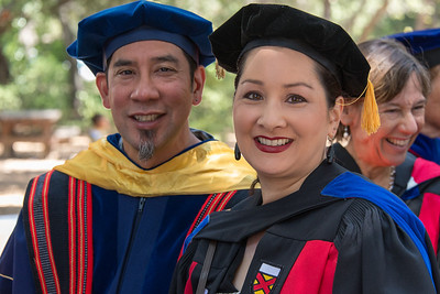 20140615-GSE-Commencement-3536