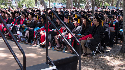 20140615-GSE-Commencement-3674