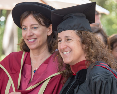 20140615-GSE-Commencement-3559