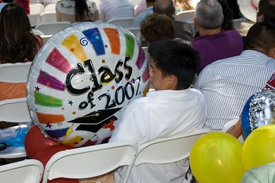 20070617-SUSE_Grad-103