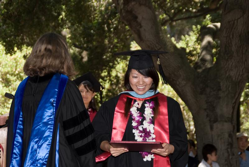 20080615-SUSE-grad-08-5576