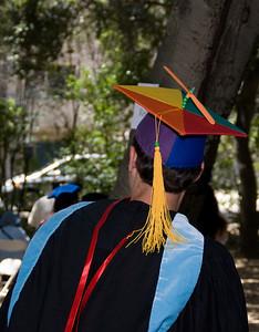 20080615-SUSE-grad-08-5754