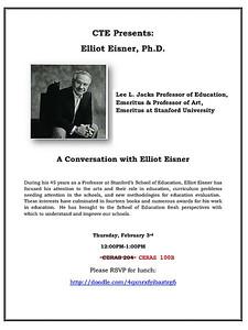 20110206-Elliott-Eisner-conversation-