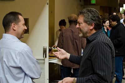 20110203-Elliott-Eisner-conversation-0124