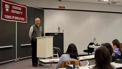 20120129-Alumni-Dean Steele-9156
