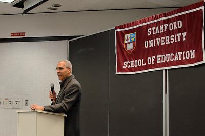 20120129-Alumni-Dean Steele-9070