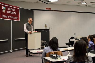 20120129-Alumni-Dean Steele-9170