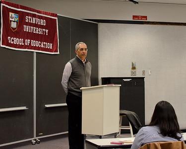 20120129-Alumni-Dean Steele-9149