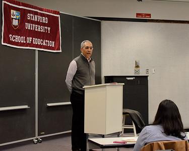 20120129-Alumni-Dean Steele-9150