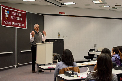 20120129-Alumni-Dean Steele-9173