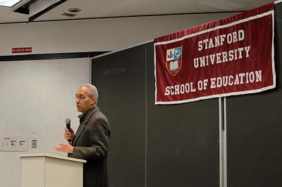 20120129-Alumni-Dean Steele-9075