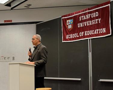 20120129-Alumni-Dean Steele-9067