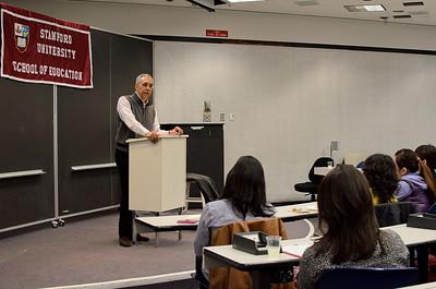 20120129-Alumni-Dean Steele-9169