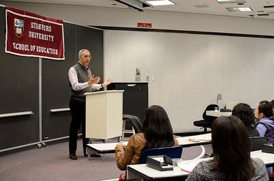 20120129-Alumni-Dean Steele-9191