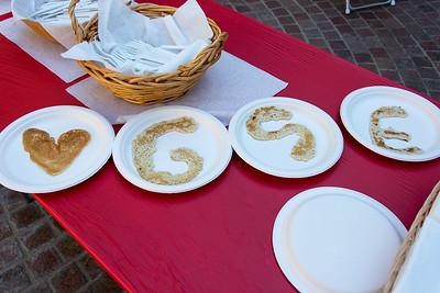 20140919-Pancake breakfast-1858