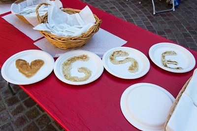 20140919-Pancake breakfast-1857