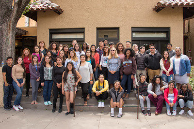 20150601-EPAA-lunch-Stanford-7027
