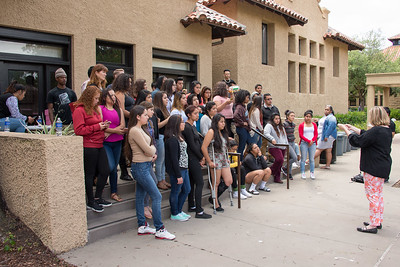 20150601-EPAA-lunch-Stanford-7062