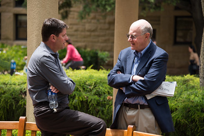 20150601-EPAA-lunch-Stanford-7071