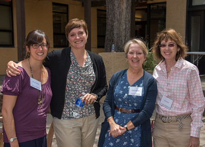 20150601-EPAA-lunch-Stanford-7080